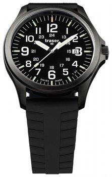 Zegarek męski Traser TS-107103