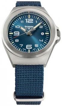 Zegarek damski Traser TS-108210