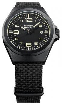 Zegarek damski Traser TS-108212