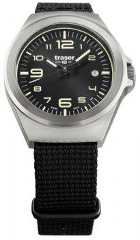 Zegarek damski Traser TS-108637