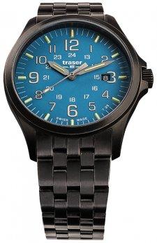 Zegarek męski Traser TS-108740