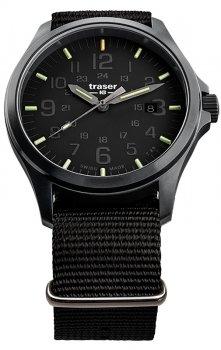 Zegarek męski Traser TS-108744