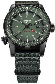 Zegarek męski Traser TS-109035