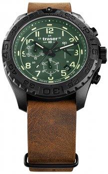 Zegarek męski Traser TS-109047