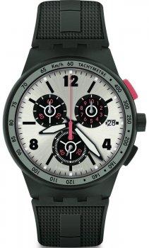 Zegarek unisex Swatch SUSG405