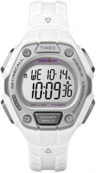 zegarek Timex TW5K89400