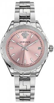 Zegarek damski Versace V12010015