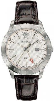Zegarek męski Versace VEBK00118