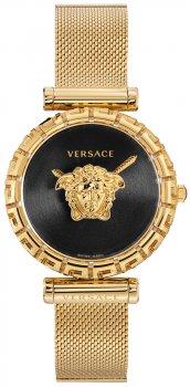 Zegarek damski Versace VEDV00519