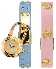 Zegarek damski Versace VEDW00219