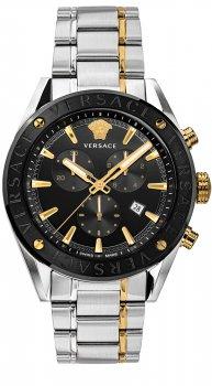 Zegarek męski Versace VEHB00619