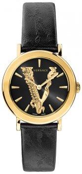 Zegarek damski Versace VEHC00119
