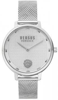 Zegarek damski Versus Versace VSP1S1420