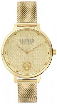 Zegarek damski Versus Versace VSP1S1520