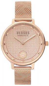 Zegarek damski Versus Versace VSP1S1620