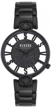 Versus Versace VSP491619