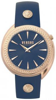 Zegarek damski Versus Versace VSPHF0520