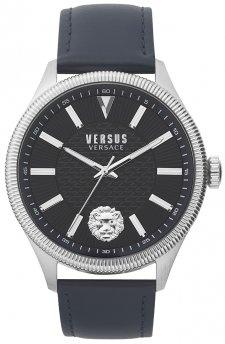 Zegarek męski Versus Versace VSPHI0120