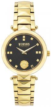 Zegarek damski Versus Versace VSPHK0820