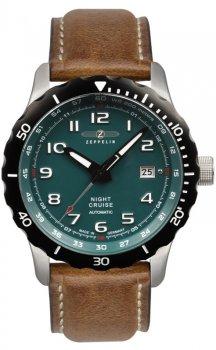 Zegarek męski Zeppelin 7264-3