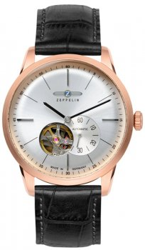Zegarek męski Zeppelin 7368-4