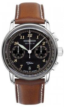 Zegarek męski Zeppelin 7674-3