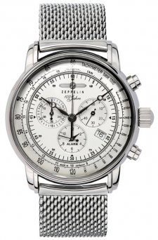 Zegarek męski Zeppelin 7680M-1