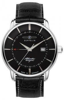 Zegarek męski Zeppelin 8442-2