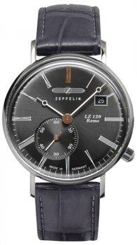 Zegarek damski Zeppelin 7135-2