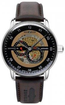 Zegarek  Zeppelin 8664-5