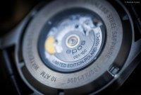 Zegarek  Epos 3501.142.90.96.20 - zdjęcie 5