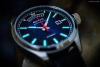 Zegarek  Epos 3501.142.90.96.20 - zdjęcie 2