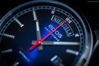 Zegarek  Epos 3501.142.90.96.20 - zdjęcie 4