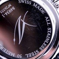 Zegarek  Aerowatch 84934-AA08-POWYSTAWOWY - zdjęcie 2