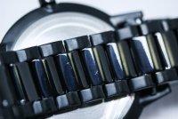 Zegarek  Armani Exchange AX2701-POWYSTAWOWY - zdjęcie 3