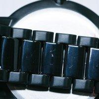 Zegarek  Armani Exchange AX2701-POWYSTAWOWY - zdjęcie 2