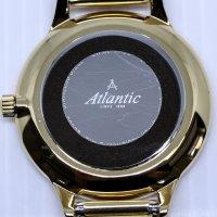 Zegarek  Atlantic 29038.45.21MB-POWYSTAWOWY - zdjęcie 2