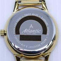 Zegarek  Atlantic 29040.45.21MB-POWYSTAWOWY - zdjęcie 2