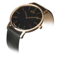 Zegarek  Charles BowTie IPBLG.N - zdjęcie 2