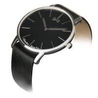 Zegarek  Charles BowTie NEBLS.N - zdjęcie 2