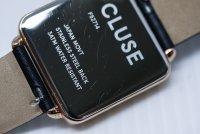 Zegarek  Cluse CL60008-POWYSTAWOWY - zdjęcie 3