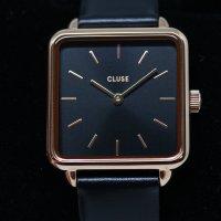 Zegarek  Cluse CL60008-POWYSTAWOWY - zdjęcie 2