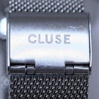 Zegarek  Cluse CW0101201004-POWYSTAWOWY - zdjęcie 2