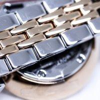 Zegarek  Cluse CW0101208015-POWYSTAWOWY - zdjęcie 3
