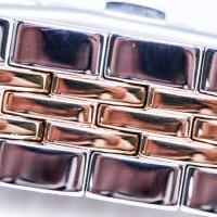 Zegarek  Cluse CW0101208015-POWYSTAWOWY - zdjęcie 4