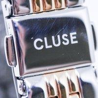 Zegarek  Cluse CW0101208015-POWYSTAWOWY - zdjęcie 2