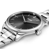 Zegarek  Cluse CW11202 - zdjęcie 2