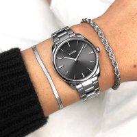 Zegarek  Cluse CW11202 - zdjęcie 4