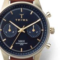 Zegarek  Triwa NKST104-SS110217 - zdjęcie 2
