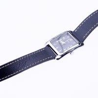 Zegarek  Timex TW2R90000-POWYSTAWOWY - zdjęcie 3